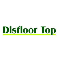 instalaciones de suelos disfloor